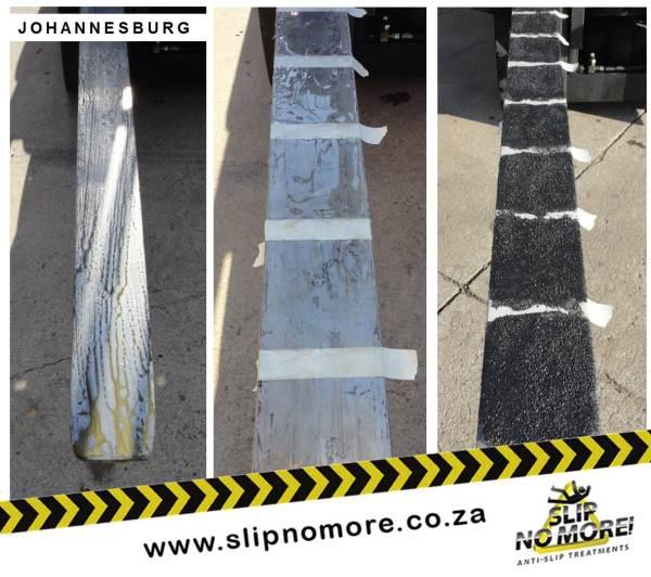 Non Slip Grip Kit Johannesburg