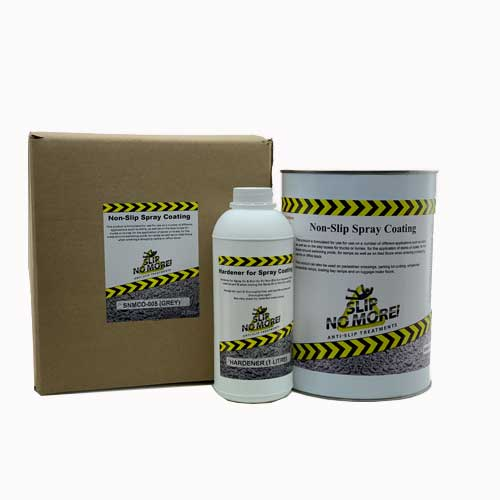 Non-Slip-No-More-Spray-On-Coating-Pack